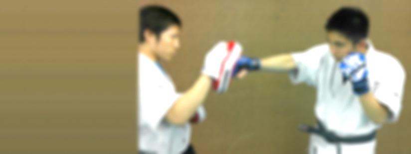 Slideshow Image 2